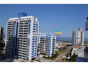 https://www.gallito.com.uy/apartamento-en-brava-1-dormitorios-inmuebles-17958319