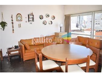 https://www.gallito.com.uy/apartamento-en-peninsula-1-dormitorios-inmuebles-15518791