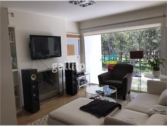 https://www.gallito.com.uy/exclusivo-alquiler-apartamento-en-complejo-bilu-carrasco-inmuebles-19165936