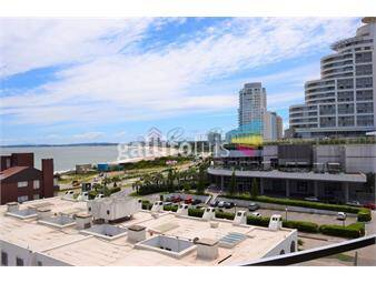 https://www.gallito.com.uy/apartamento-en-mansa-punta-del-este-inmuebles-16412851