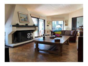 https://www.gallito.com.uy/carrasco-sur-casa-5-dormitorios-10-autos-inmuebles-17210683