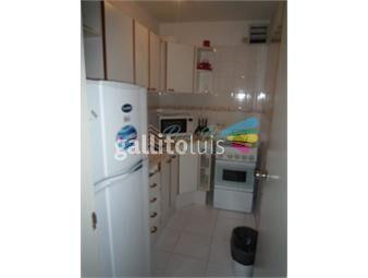 https://www.gallito.com.uy/apartamento-en-brava-1-dormitorios-inmuebles-18373703