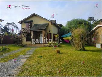https://www.gallito.com.uy/casa-a-metros-del-mar-alquiler-anual-y-temporal-inmuebles-19166044