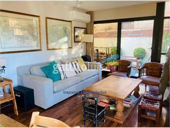 https://www.gallito.com.uy/apartamento-en-av-de-las-americas-inmuebles-19097108