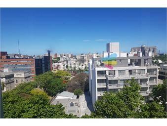 https://www.gallito.com.uy/alquila-tres-dormitorios-la-blanqueada-inmuebles-18654822