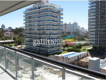 https://www.gallito.com.uy/apartamento-en-torre-francia-chiverta-punta-del-este-2-d-inmuebles-19064480
