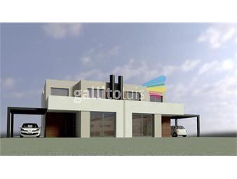 https://www.gallito.com.uy/casa-en-alquiler-inmuebles-19166308