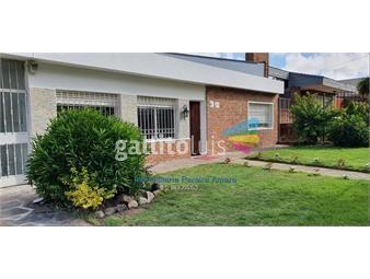 https://www.gallito.com.uy/alquiler-casa-carrasco-3-dormitorios-inmuebles-19166434