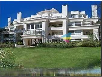 https://www.gallito.com.uy/apartamento-solanas-green-park-con-patio-inmuebles-19014518