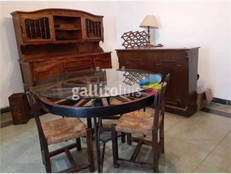 https://www.gallito.com.uy/casa-la-blanqueada-inmuebles-19154578