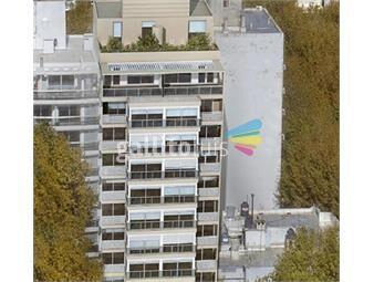 https://www.gallito.com.uy/imperdible-venta-de-2-dormitorios-en-piso-alto-grandes-vi-inmuebles-19166854