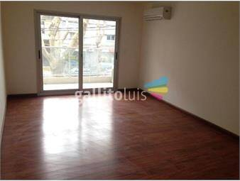 https://www.gallito.com.uy/3er-piso-monoambiente-al-frente-con-terraza-pocitos-inmuebles-19166894