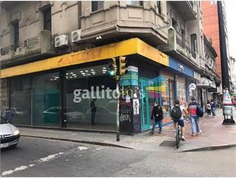https://www.gallito.com.uy/oportunidad-local-esquina-18-de-julio-y-vazquez-inmuebles-19163160