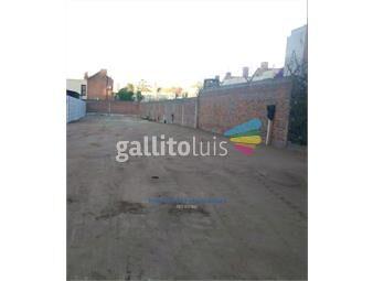 https://www.gallito.com.uy/venta-terreno-shangrila-inmuebles-19167778