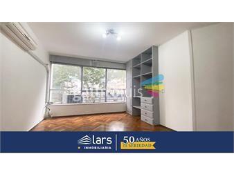https://www.gallito.com.uy/apartamento-en-alquiler-cordon-lars-inmuebles-19083564