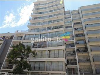 https://www.gallito.com.uy/con-renta-apartamento-pocitos-2-dormitorios-inmuebles-19167895