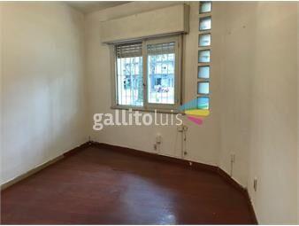 https://www.gallito.com.uy/oficina-sosa-apto-1-dormitorio-al-frente-en-bulevar-y-mil-inmuebles-17520853
