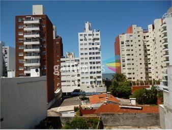 https://www.gallito.com.uy/malvin-venta-apartamento-3-dormitorio-a-metros-de-rambla-inmuebles-18575091