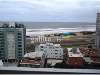 https://www.gallito.com.uy/apartamento-2-dormitorios-punta-del-este-inmuebles-16909015