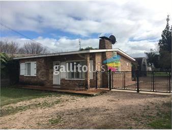 https://www.gallito.com.uy/excelente-casa-de-3-dormitorios-solida-construccion-inmuebles-19167991