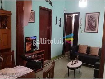 https://www.gallito.com.uy/apto-en-venta-2-dormitorios-1-baã±o-coquimbo-la-comercial-inmuebles-17841157