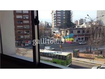https://www.gallito.com.uy/pocitos-venta-apartamento-1-dormitorio-usd-128000-inmuebles-18528920