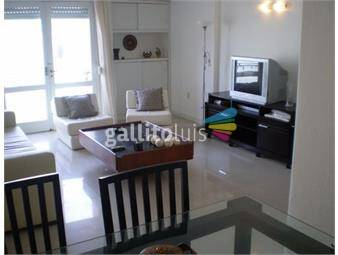 https://www.gallito.com.uy/apartamento-alquiler-temporal-en-peninsula-inmuebles-18528341