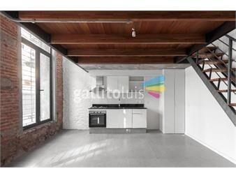 https://www.gallito.com.uy/pedestrian-lofts-reciclaje-en-venta-inmuebles-18460364