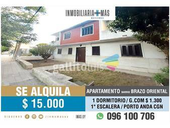 https://www.gallito.com.uy/apartamento-alquiler-atahualpa-montevideo-imasuy-r-inmuebles-19173601