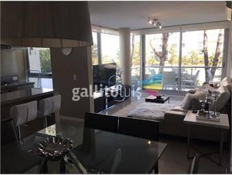 https://www.gallito.com.uy/apartamento-en-be-punta-en-venta-roosevelt-punta-del-es-inmuebles-19173604