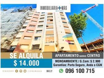 https://www.gallito.com.uy/apartamento-alquiler-montevideo-ciudad-vieja-imasuy-j-inmuebles-19173609
