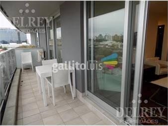 https://www.gallito.com.uy/alquiler-apartamento-punta-carretas-delrey-propiedades-inmuebles-19166443