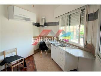 https://www.gallito.com.uy/apartamento-tipo-casa-1-dormitorio-en-alquiler-pocitos-inmuebles-19174040