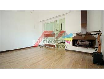 https://www.gallito.com.uy/apartamento-tipo-casa-monoambiente-en-alquiler-pocitos-inmuebles-19174041