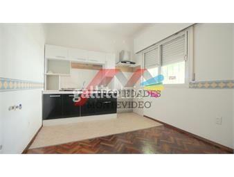 https://www.gallito.com.uy/apartamento-tipo-casa-2-dormitorios-en-alquiler-pocitos-inmuebles-19174042