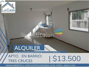 https://www.gallito.com.uy/apartamento-monembiente-en-tres-cruces-inmuebles-19167593