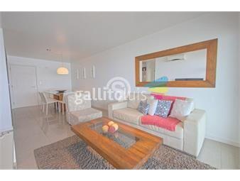 https://www.gallito.com.uy/apartamento-2-dormitorios-en-alquiler-playa-brava-inmuebles-18419364