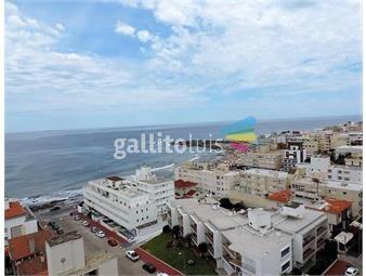 https://www.gallito.com.uy/apartamento-venta-en-peninsula-inmuebles-19168237