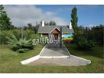 https://www.gallito.com.uy/casa-en-san-rafael-6-dormitorios-inmuebles-18205141