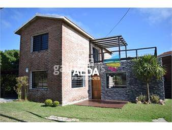 https://www.gallito.com.uy/casa-en-punta-colorada-piedras-1-inmuebles-18739929