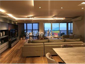 https://www.gallito.com.uy/venta-apartamento-rambla-punta-carretas-4-dormitorios-ser-inmuebles-19179837