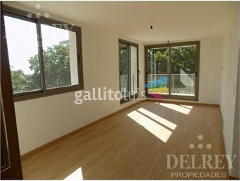https://www.gallito.com.uy/venta-apartamento-punta-carretas-delrey-propiedades-inmuebles-18735129