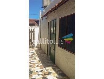 https://www.gallito.com.uy/alquiler-casa-un-dormitorio-san-jose-de-carrasco-inmuebles-19173646