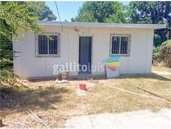 https://www.gallito.com.uy/alquiler-casa-solymar-dos-dormitorios-inmuebles-19173648