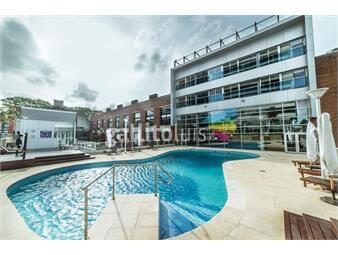 https://www.gallito.com.uy/alquiler-1-dormitorio-tipo-loft-en-edificio-diamantis-plaza-inmuebles-19181310