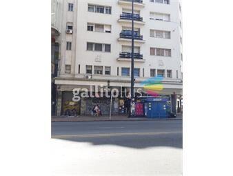 https://www.gallito.com.uy/alquiler-local-comercial-en-18-de-julio-y-ejido-centro-inmuebles-19181319