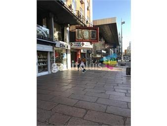 https://www.gallito.com.uy/alquiler-local-comercial-18-de-julio-entre-magallanes-y-gab-inmuebles-19181338