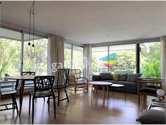https://www.gallito.com.uy/alquiler-apartamento-con-muebles-3-dormitorios-carrasco-s-inmuebles-18500233