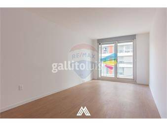 https://www.gallito.com.uy/venta-apartamento-1-dormitorio-1-baño-cordon-inmuebles-18414841