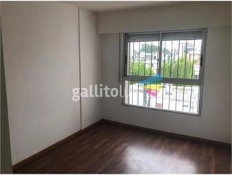 https://www.gallito.com.uy/alquilo-apartamento-de-1-dormitorio-en-parque-batlle-inmuebles-19080472
